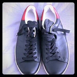 Isabel Marant classic sneakers